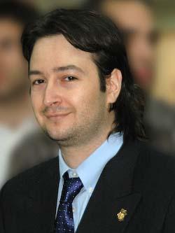 Abel-Pardo-Fernández