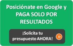 SEO Leon Posicionamiento web