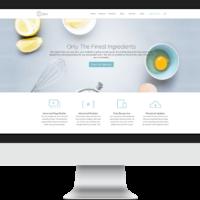 Marketing Online para directorios de servicios
