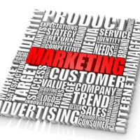 Ventajas del marketing digital para PYMES